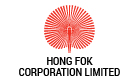 Hong Fok Corporation Limited's